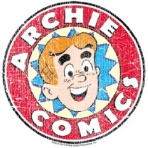 Archie Andrews' future character set to die in upcoming issue