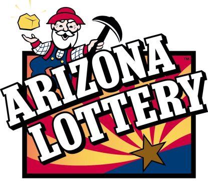 Arizona man hits $1m jackpot in lotto 6 times | TopNews