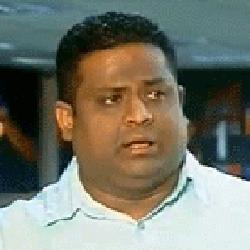 Sri Lanka told reveal fate of 'disappeared' cartoonist