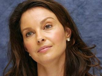Ashley Judd splits from race car-driving husband Dario Franchitti