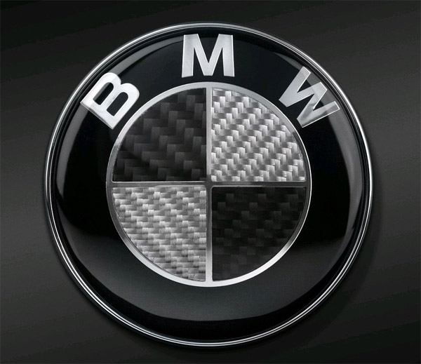 BMW utilizing automobile technology to improve US swimmers' form and technique