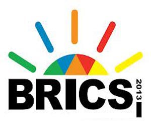 BRICS expresses concern over cyber snooping