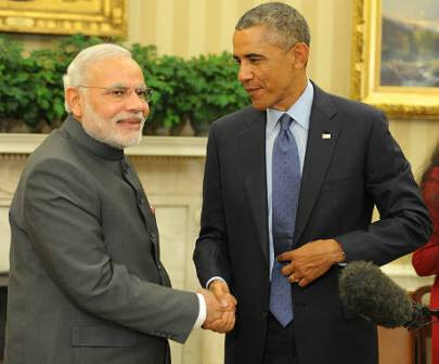 India, US reaffirm their commitment to open, interoperable, secure, reliable Int