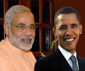 Sikh rights group seeks info on Obama's decision to invite PM Modi