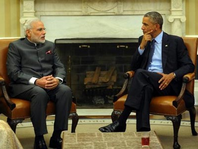 India, US for concentrated efforts to dismantle terrorist networks