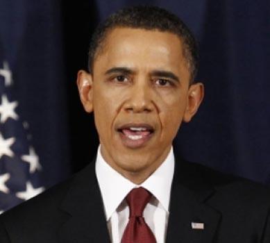 United States, Barack Obama
