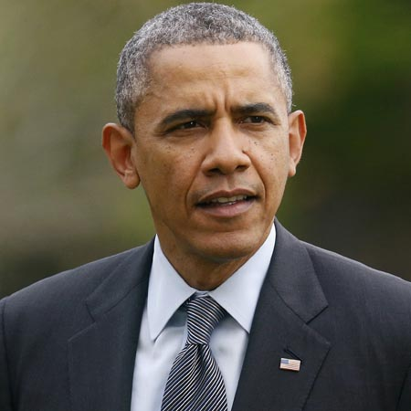 State of the Union address: Obama exhorts Congress to authorize use of force against IS