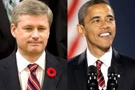 US, Canada unveil new measures to facilitate trade