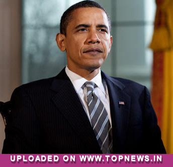 Obama names two more Indian Americans to key jobs