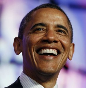 Obama overwhelmingly won 71 pc of Asian American votes in 2012 presidential election: Poll