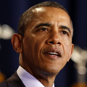 Obama gun plans meet with stiff resistance from Republicans