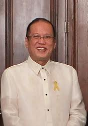Aquino warns of more 'brewing conflicts' between Philippine and China following Scarborough stand-of