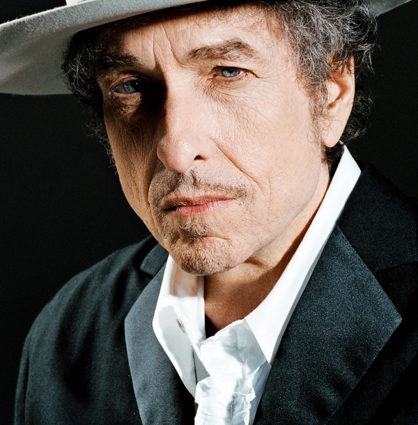 Croatian group sues Bob Dylan over 'blood' remark