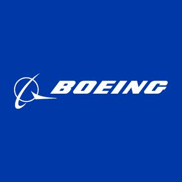 Boeing ready to assist probe into Malaysian airline crash