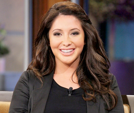 Bristol Palin`s ex wishes to see daughter urgently