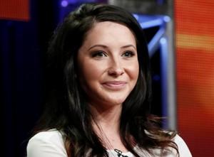 Ex-Dakota Meyer shares Bristol Palin`s newborn`s pic