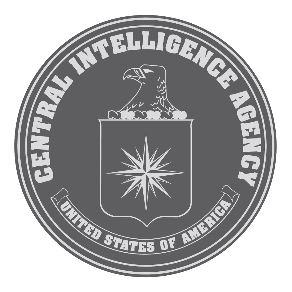 US officials suspect ISI''s role in unmasking CIA chief''s identity