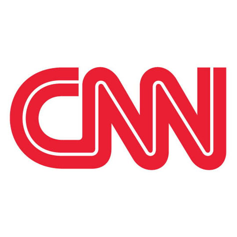 CNN withdraws 'menstrual cycle influences women's votes' story following outrage