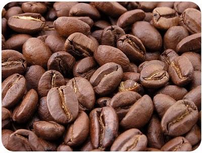 Caffeine enhances long-term memory too