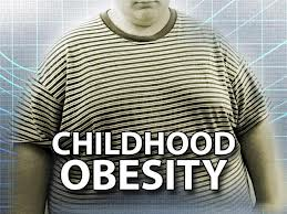 Childhood obesity may disrupt puberty timing and affect reproductive capacity