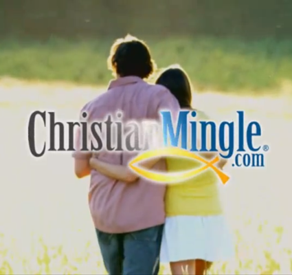 Online christian dating sites free