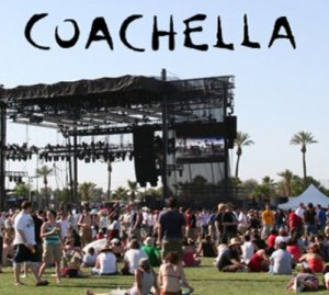 Tickets woes and a quick sell-out for first weekend of Coachella Music festival