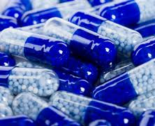 Coated drugs can contain harmful plasticizing chemicals