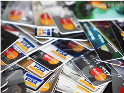 Indian pleads guilty in $200 mn credit card fraud scheme