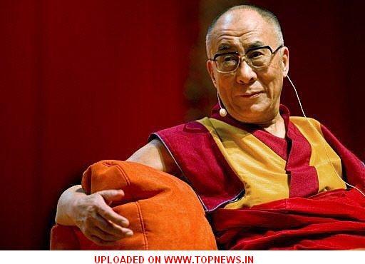 White House mum on Dalai Lama meeting ahead of scheduled visit next week