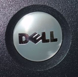 Dell buys software firm Gale Technologies
