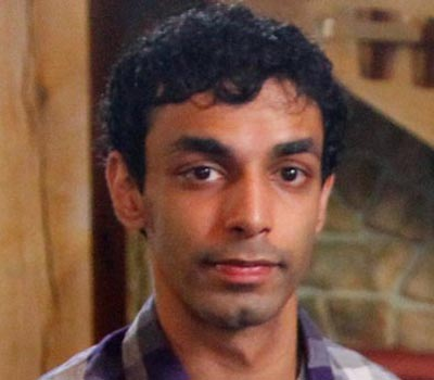 ... Indian-American student Dharun Ravi has apologised for the first time.