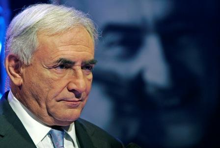 Prosecutors could drop rape charges against Strauss-Kahn within weeks: Investigator