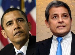 Indian American surgeon to discuss 'Obamacare' impact on India
