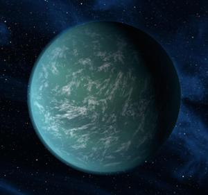 New theoretical models help search for Earth-like planets