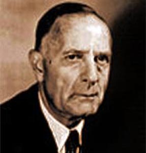 edwin hubble married - photo #44