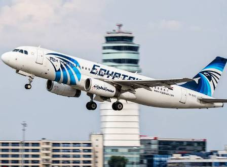 EgyptAir black boxes may provide clues after repair