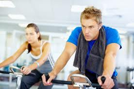 Exercise `beneficial for cancer patients but few oncologists suggest it`