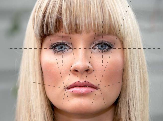 Face recognition tech could end era of forgotten passwords