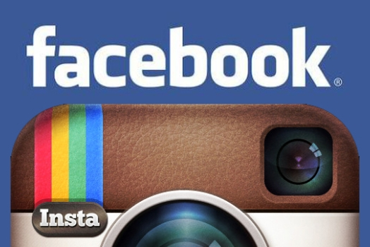 Facebook's US govt's requests also include data on Instagram