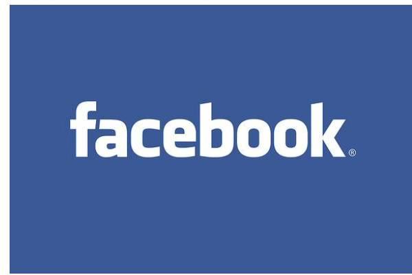 logo facebook vectores. Facebook logo vector