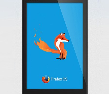 Mozilla's low-cost Firefox OS smartphone debuts in India at Rs. 1999
