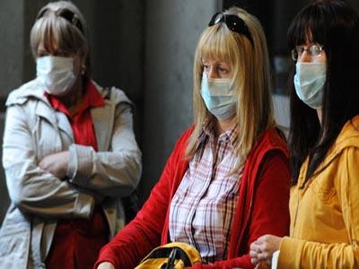La Nina may trigger flu pandemics: Study