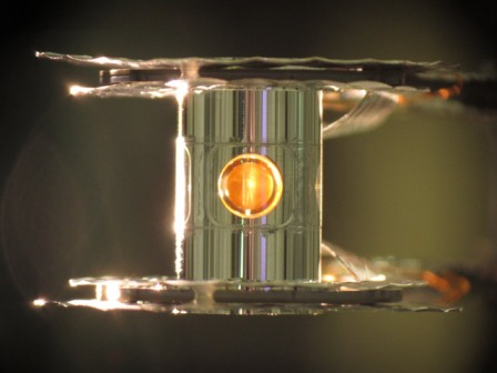 New breakthrough gets fusion fuel closer to reality