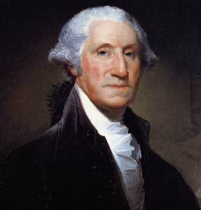 George Washington was a devout 'beer' lover