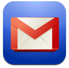Google updates Gmail app on iOS addressing 'need for speed'