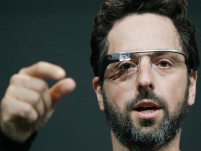Google Glass facing privacy and safety concerns