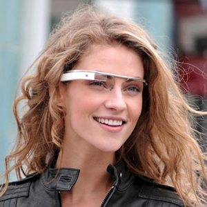 72 percent Americans say no to Google Glass over privacy fears