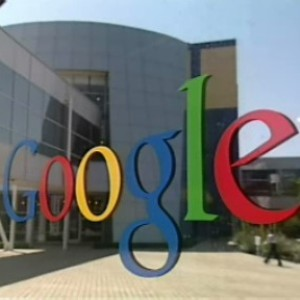Google likely to enter set-top box industry with Green Throttle Games acquisition