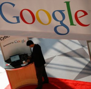Google says Turkey ISPs blocking its DNS service