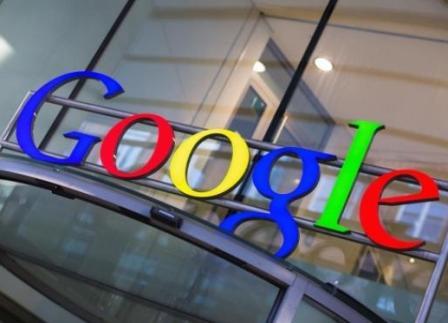Google launches Street View in Sri Lanka